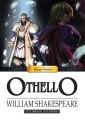 Cover for Manga Classics Othello