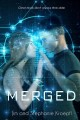 Cover for Merged