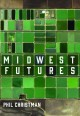 Cover for Midwest futures