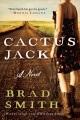 Cover for Cactus Jack: a novel