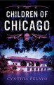 Cover for Children of Chicago