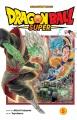 Cover for Dragon ball super. Vol. 5
