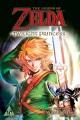 Cover for The Legend of Zelda 5: Twilight Princess