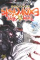 Cover for Twin star exorcists. 18