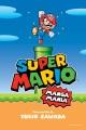 Cover for Super Mario: Manga Mania