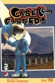 Cover for Case Closed 78