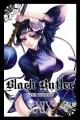 Cover for Black Butler 29