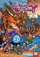 Cover for Wizards of Mickey 2: Origins