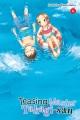 Cover for Teasing Master Takagi-San 6