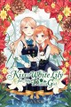 Cover for Kiss & White Lily for My Dearest Girl 7