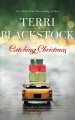 Cover for Catching Christmas