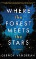 Cover for Where the Forest Meets the Stars