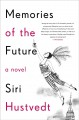 Cover for Memories of the Future