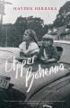 Cover for Upper Bohemia: a memoir