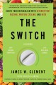 Cover for The Switch: Ignite Your Metabolism With Intermittent Fasting, Protein Cycli...