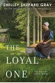 Cover for The loyal one