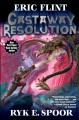 Cover for Castaway resolution