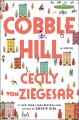 Cover for Cobble Hill: a novel