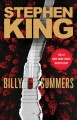 Cover for Billy Summers: a novel