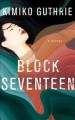Cover for Block Seventeen