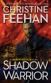 Cover for Shadow warrior