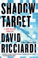 Cover for Shadow target