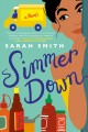 Cover for Simmer down