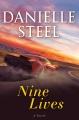 Cover for Nine lives: a novel