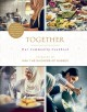 Cover for Together: our community cookbook