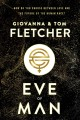 Cover for Eve of Man