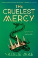 Cover for The cruelest mercy