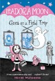 Cover for Isadora Moon goes on a field trip