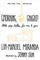 Cover for Gmorning, gnight!: little pep talks for me & you