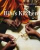 Cover for In Bibi's kitchen: the recipes & stories of grandmothers from the eight Afr...