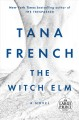 Cover for The witch elm [Large Print]