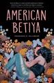 Cover for American Betiya