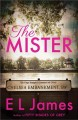 Cover for The mister