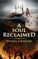 Cover for A Soul Reclaimed