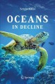Cover for Oceans in Decline