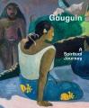 Cover for Gauguin: a spiritual journey