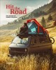 Cover for Hit the road: vans, nomads, and roadside adventures