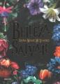 Cover for Belleza salvaje