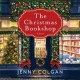 Cover for The Christmas Bookshop
