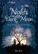 Cover for Nights of the Dark Moon: Gothic Folktales from Asia and Africa