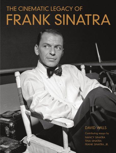 summary of frank sinatra essay