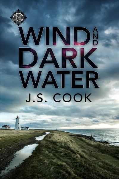 Wind and dark water