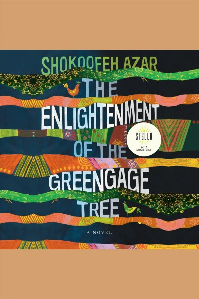 The enlightenment of the greengage tree .