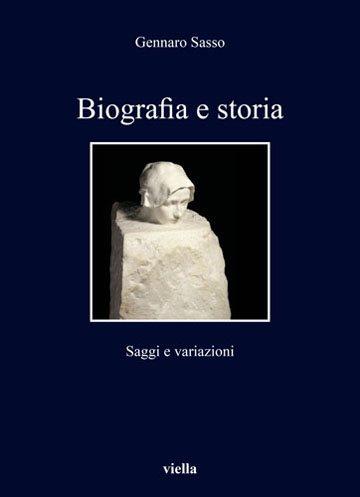 Biografia e storia