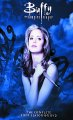 Buffy, the vampire slayer. The complete first season on DVD