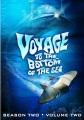 Voyage to the bottom of the sea. Season two, volume two